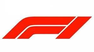 F1 Formula One New Logo FIA