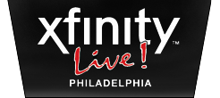 xfinity f1 scuderia ferrari formula one viewing sfc philly